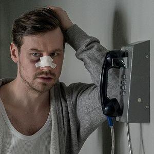 Betonrausch - Trailer zum nächsten deutschen Netflix-Film