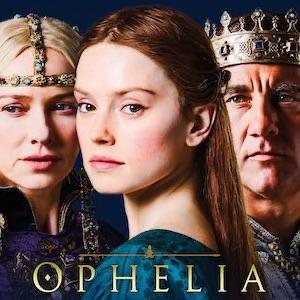 Ophelia - Deutscher Trailer zur Shakespeare-Geschichte mit Daisy Ridley