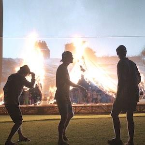Outer Banks - Sommer, Sonne und Schatzsuche im ersten Trailer zur Netflix-Serie