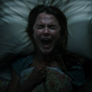 Antlers - Unsere Kritik zum Horrordrama von Produzent Guillermo del Toro