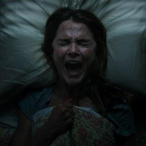 """Antlers - Erster deutscher Trailer zum düsteren Horrorfilm vom """"Hostiles""""-Regisseur"""