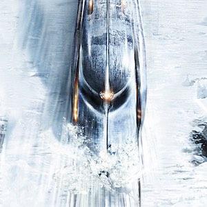 Snowpiercer - Neuer Trailer zur Serienadaption + Startdatum auf Netflix *Update*