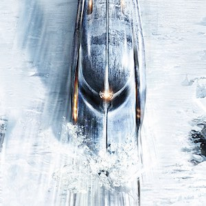 Snowpiercer - Erster Trailer zur 2. Staffel erschienen *Update*