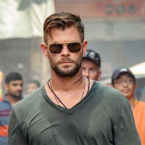 Tyler Rake: Extraction - Erster Trailer zum Netflix-Actionfilm mit Chris Hemsworth
