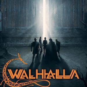 Walhalla - Deutscher Trailer zur aufwendigen dänischen Comicverfilmung