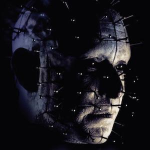 """Hellraiser - """"Halloween""""-Regisseur inszeniert Serie für HBO"""