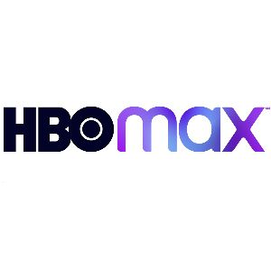 """HBO Max - Trailer offenbart erste Bilder zu """"Mortal Kombat"""", """"Space Jam 2"""", """"The Conjuring 3"""" und Co."""