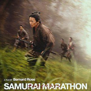 Samurai-Marathon.jpg