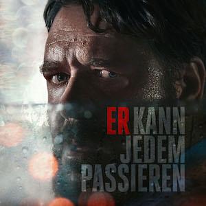 Unhinged - Unsere Kritik zum Action-Thriller mit Russell Crowe