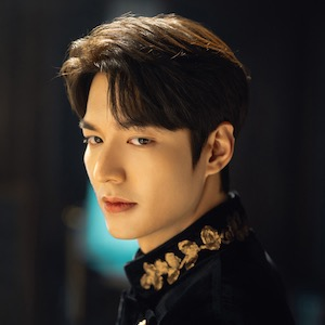The King: Eternal Monarch - Erfolgs-K-Drama ab heute auf Netflix