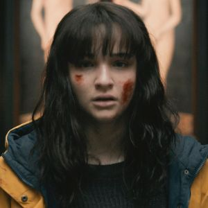 Dark - Unsere Kritik zur abschließenden dritten Staffel