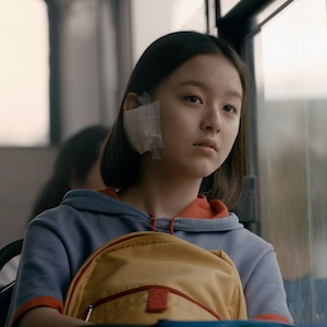 House of Hummingbird - Trailer zum preisgekrönten Comming-of-Age-Drama