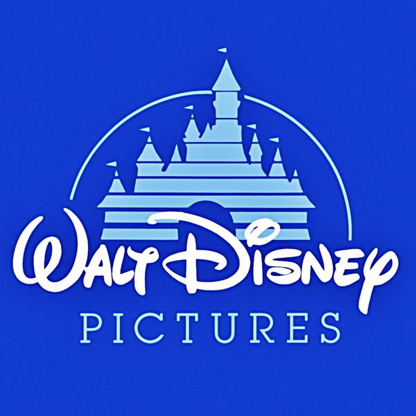 Aladdin - Marwan Kenzari in Live-Action Verfilmung von Disney