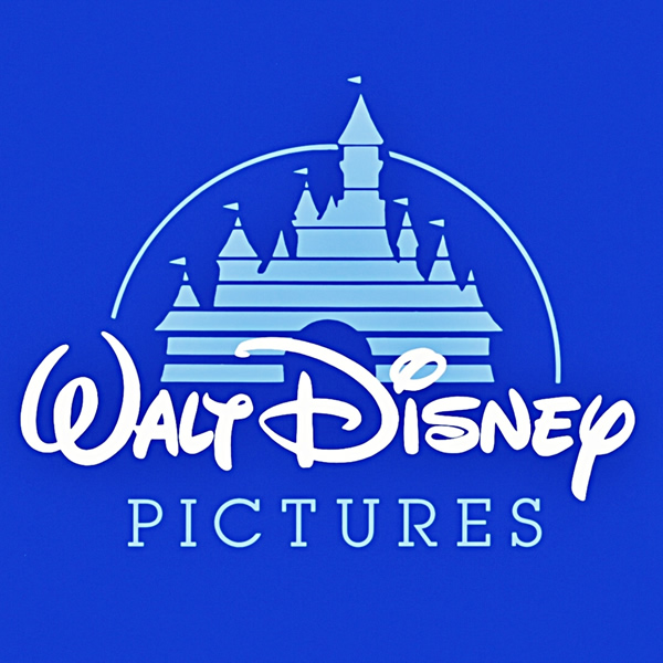Walt Disney Studios
