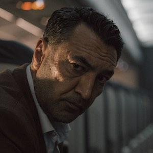 Into the Night - Zweite Staffel offiziell angekündigt