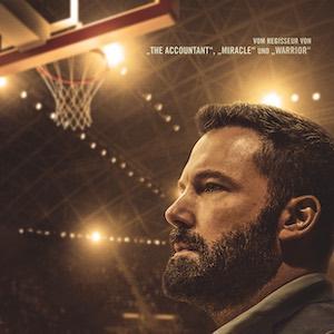 Out of Play - Erster deutscher Trailer zum Sportdrama mit Ben Affleck