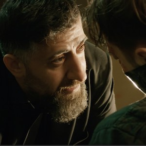 Dünnes Blut - Erster Trailer zum deutschen Thriller erschienen