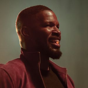 Project Power - Actiongeladener Trailer zum Film mit Jamie Foxx