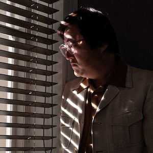 Das Attentat - The Man Standing Next - Unsere Kritik zum Polit-Thriller