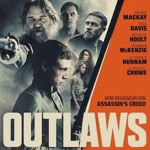 Outlaws - Die wahre Geschichte der Kelly Gang - Deutscher Trailer erschienen