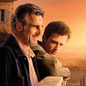 Made in Italy - Erster deutscher Trailer zum neuen Film mit Liam Neeson