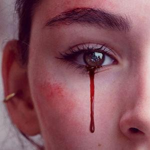 Sløborn - Trailer zur deutschen Katastrophen-Serie über einen hochansteckenden Virus