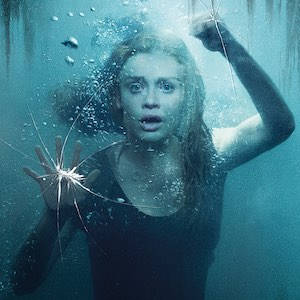 Follow Me - Deutscher Trailer zum Escape Room-Horror