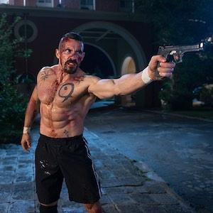 """Seized - Erster Trailer zur Wiedervereinigung vom """"Undisputed II""""-Regisseur und Scott Adkins"""