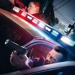 Im Netz der Gewalt - Deutscher Trailer zum Cop-Thriller erschienen
