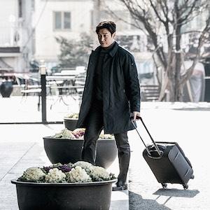 Stranger - Erster Teaser zur 2. Staffel der Netflix-Serie