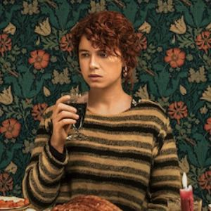 I'm Thinking of Ending Things - Unsere Kritik zum neuen Film von Charlie Kaufman