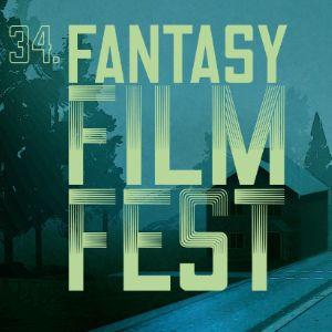 Fantasy Filmfest 2020 - Alle Filme des diesjährigen Festivals