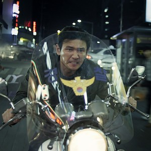 Deliver Us From Evil - Knüppelharter Trailer zum koreanischen Erfolgsfilm