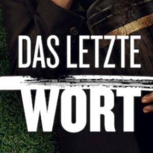 Das letzte Wort - Trailer zur Netflix-Serie mit Anke Engelke