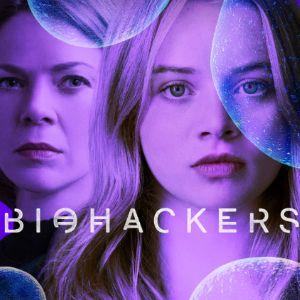 Biohackers - Netflix bestellt zweite Staffel