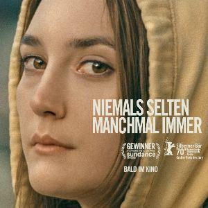 Niemals Selten Manchmal Immer - Deutscher Trailer zum gefühlvollen Drama
