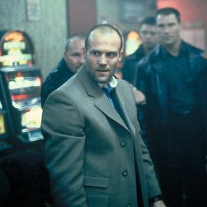 Five Eyes - Guy Ritchie und Jason Statham arbeiten erneut zusammen