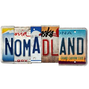Nomadland.jpg