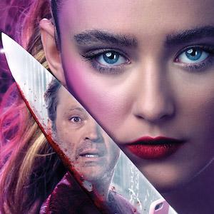Freaky - Neuer Trailer zum Horrorspaß mit Vince Vaughn