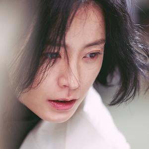 The School Nurse Files - Offizieller Trailer zum phantasievollen K-Drama