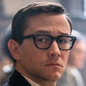 The Trial of the Chicago 7 - Trailer zum Sorkin-Film verfügbar