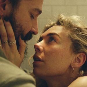 Pieces of a Woman - Festivalgewinner mit Vanessa Kirby wandert zu Netflix
