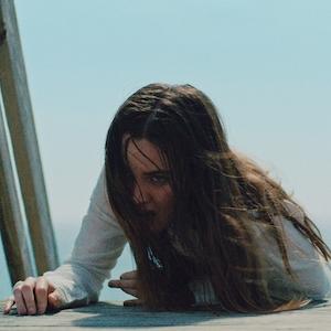 The Beach House - Unser Gewinnspiel zum Horrorfilm vor idyllischer Kulisse