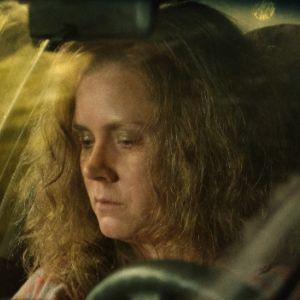 Hillbilly-Elegie - Erster Trailer zum Drama mit Amy Adams und Glenn Close