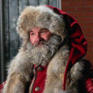 The Christmas Chronicles 2 - Kurt Russell kehrt im Trailer als Santa zurück