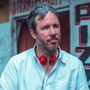 The Son - Denis Villeneuve und Jake Gyllenhaal entwickeln Miniserie für HBO