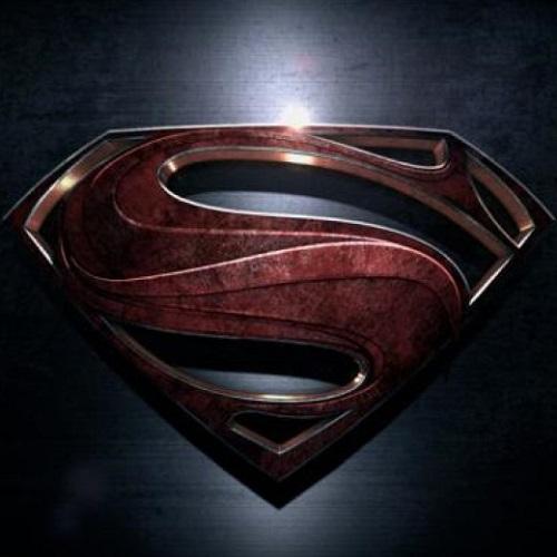 Man of Steel 2 - Wird J.J. Abrams den zweiten Teil um den Mann aus Stahl inszenieren?