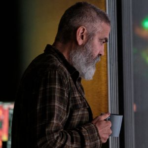 The Midnight Sky - Erster Trailer zum SciFi-Film mit George Clooney