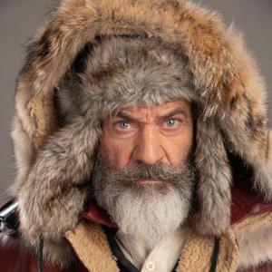 Fatman - Kinostart abgesagt, ab Anfang Dezember direkt im Heimkino