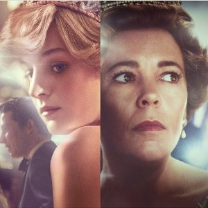 The Crown - Langer Trailer zur vierten Staffel